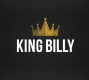 King Billy Casino